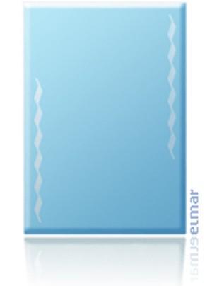 Grawerowanie szkła 3