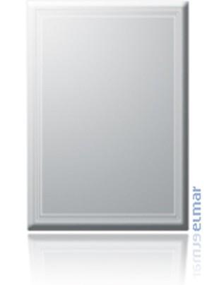 Grawerowanie szkła 5