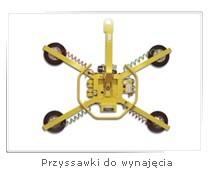 przyssawka