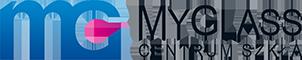 logo MyGlass